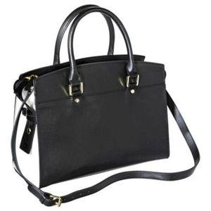 1940's Style Handbag